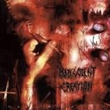 MALEVOLENT CREATION - Manifestation (Cd)
