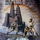 MANILLA ROAD - Spiral Castle (Cd)