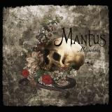 MANTUS - Melancholia (Special, Boxset Cd)