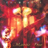 MARCIE FREE - Tormented (Cd)