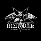 MARDUK - Serpent Sermon (Special, Boxset Cd)