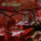MARSHALL (ITA) - Pages From The Past Tome 1 (Cd)