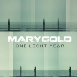 MARYGOLD - One Light Year (Cd)