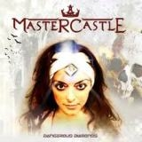 MASTERCASTLE - Dangerous Diamonds (Cd)