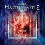 MASTERCASTLE - Wine Of Heaven (Cd)