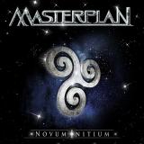 MASTERPLAN - Novum Initium (Cd)