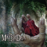 MATERDEA - A Rose For Egeria (Cd)
