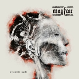 MAYFAIR - My Ghosts Inside (Cd)