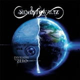 MEMENTO WALTZ - Division By Zero (Cd)