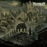 MEMORIAM - For The Fallen (Cd)