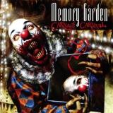MEMORY GARDEN - Carnage Carnival (Cd)