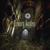MEMORY GARDEN - Doomain (Cd)