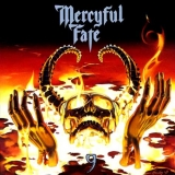 MERCYFUL FATE - .9 (Cd)