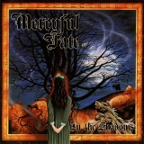 MERCYFUL FATE - In The Shadows (Cd)