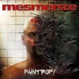 MESMERIZE - Paintropy (Cd)
