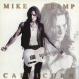 MIKE TRAMP - Capricorn (Cd)