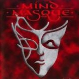 MIND MASQUE - Mind Masque (Cd)