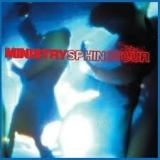 MINISTRY - Sphinctour (Cd)