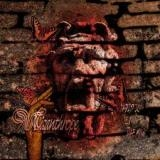 MISANTHROPE - Sadistic Sex Daemon (Cd)