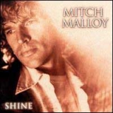 MITCH MALLOY - Shine (Cd)
