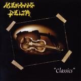 MEKONG DELTA  - Classics (Cd)