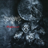 MOONSPELL - Wolfheart (Cd)