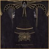 MORBID ANGEL - Illud Divinum Insanus - The Remixes (Cd)