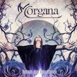 MORGANA (ITA) - Rose Of Jericho (Cd)