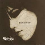 MORTICIA - Exhumed (Cd)