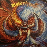 MOTORHEAD - Another Perfect Day (Cd)