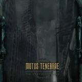 MOTUS TENEBRAE - The Synthetic Bliss (Cd)