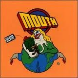 MOUTH - Foreword (Cd)