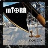 MTORR - North (Cd)