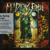 MY DYING BRIDE - Feel The Misery (Cd)