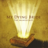 MY DYING BRIDE - The Manuscript (Cd)