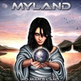 MYLAND - No Man's Land (Cd)