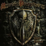 MYSTIC PROPHECY - Dark  Forces (Cd)