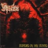 MYSTICA - Blinded By My Blood (Cd)