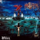 MYSTIFIER - Wicca (Cd)