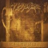 MY DYING BRIDE - Meisterwerk 1 (Cd)