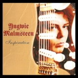 MALMSTEEN YNGWIE - Inspiration (Cd)