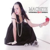 MACBETH - Superangelic Hate… (Cd)