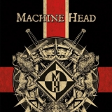 MACHINE HEAD - Bloodstone And Diamonds (Special, Boxset Cd)
