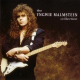 MALMSTEEN YNGWIE - The Collection (Cd)