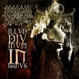 MORBID ANGEL  - Illud Divinum Insanus (Special, Boxset Cd)