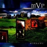 MICHAEL VESCERA - Windows (Cd)