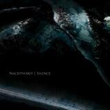 NACHTVORST - Silence (Cd)