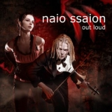 NAIO SSAION - Out Loud (Cd)