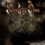 NAMELESS CRIME - Nameless Crime (Cd)