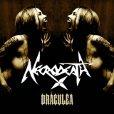 NECRODEATH - Draculea (Cd)